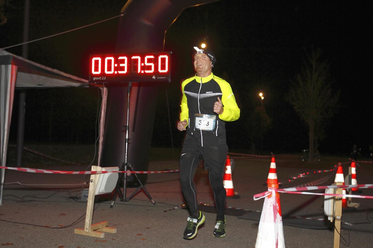 BZM 2015 Rundendurchlauf 143