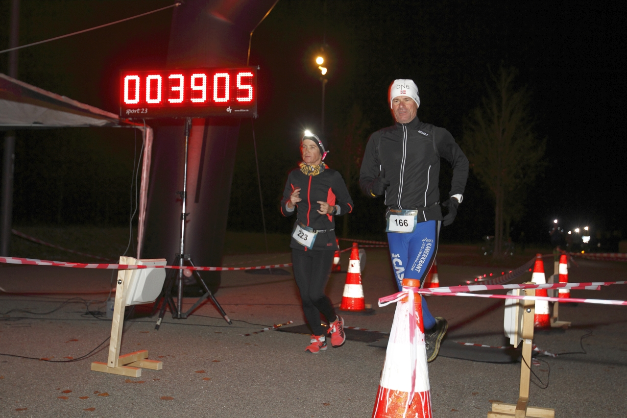 BZM 2015 Rundendurchlauf 148