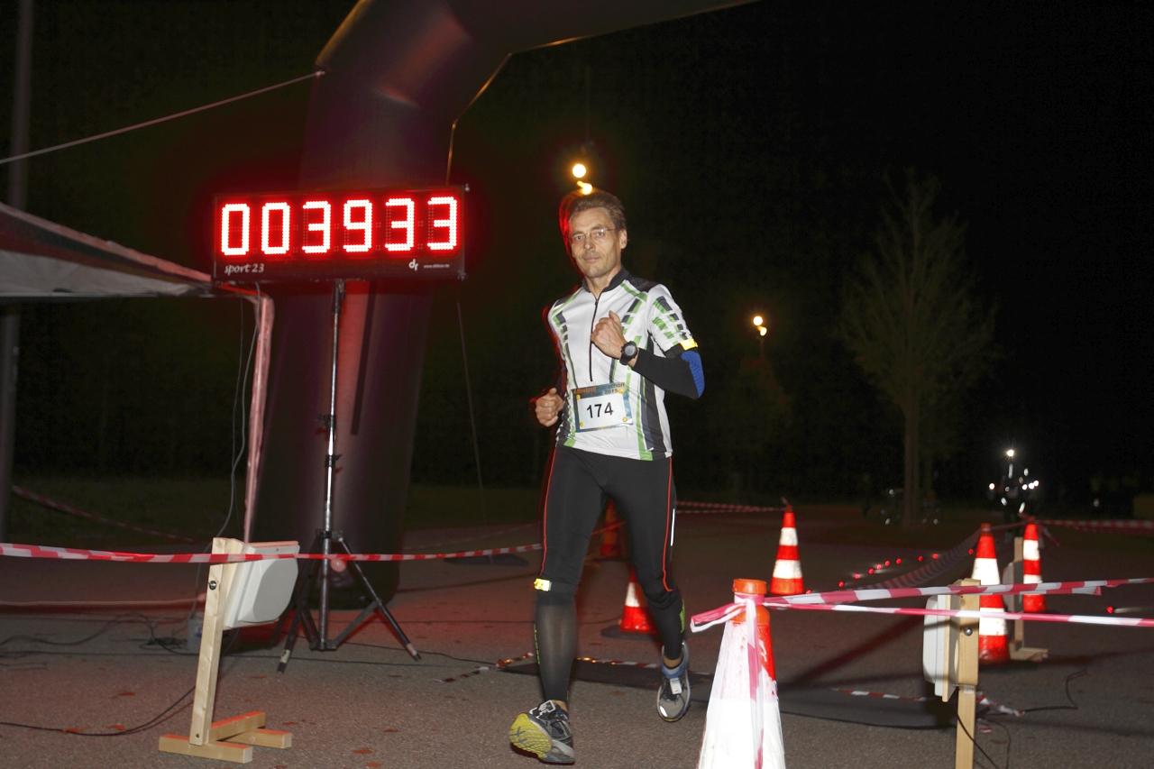 BZM 2015 Rundendurchlauf 154