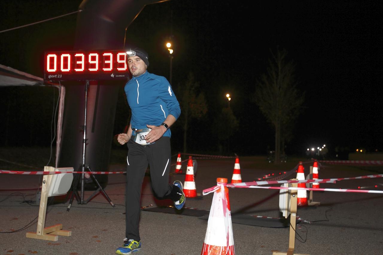 BZM 2015 Rundendurchlauf 155