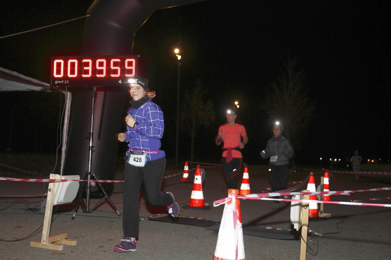 BZM 2015 Rundendurchlauf 160