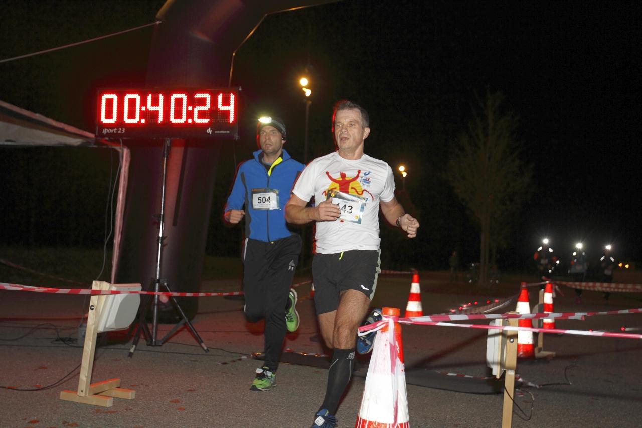 BZM 2015 Rundendurchlauf 164