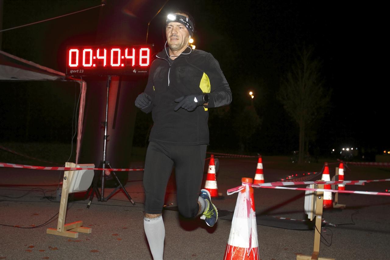 BZM 2015 Rundendurchlauf 168