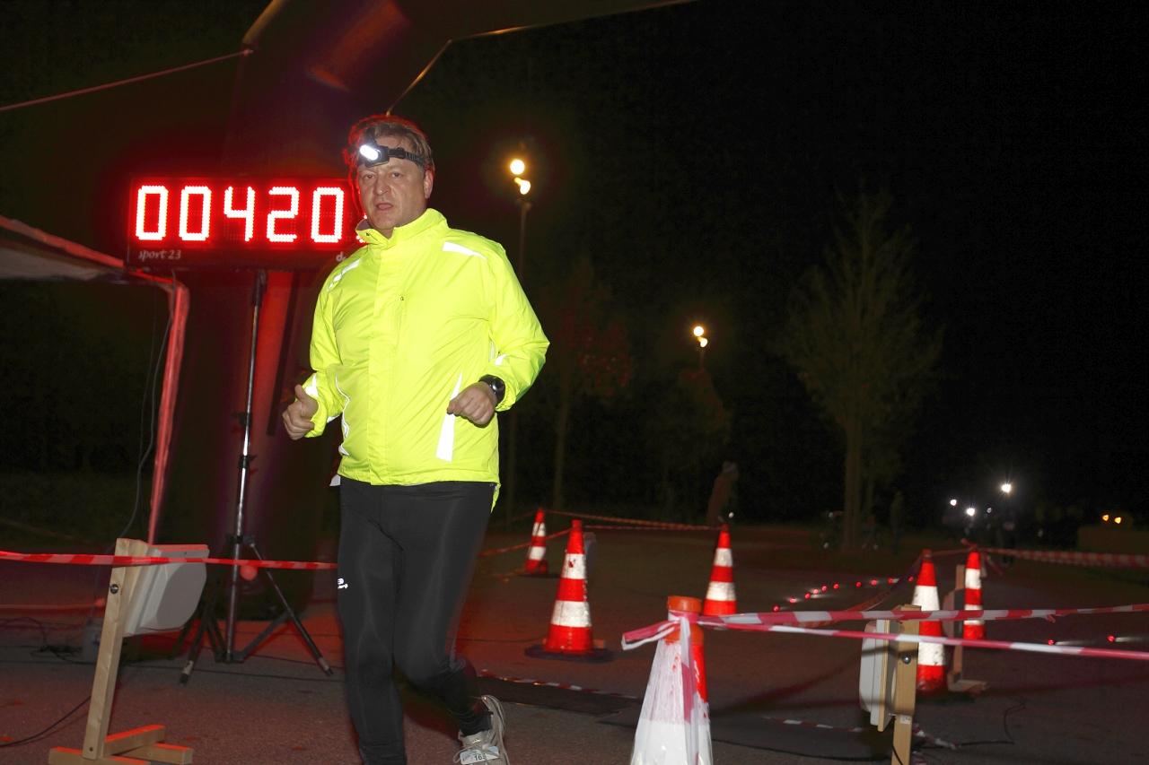 BZM 2015 Rundendurchlauf 183