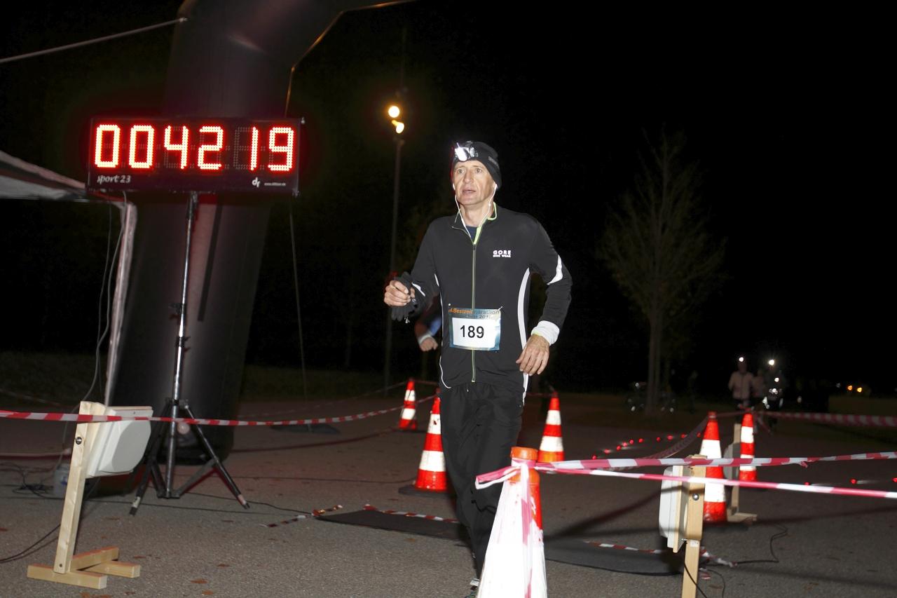 BZM 2015 Rundendurchlauf 185