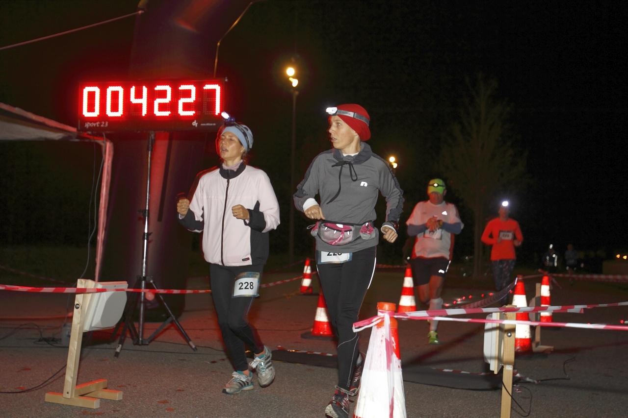 BZM 2015 Rundendurchlauf 187