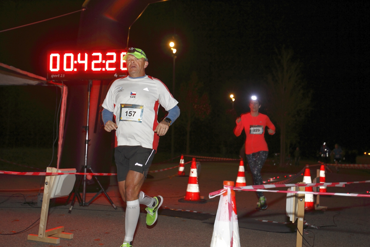 BZM 2015 Rundendurchlauf 189