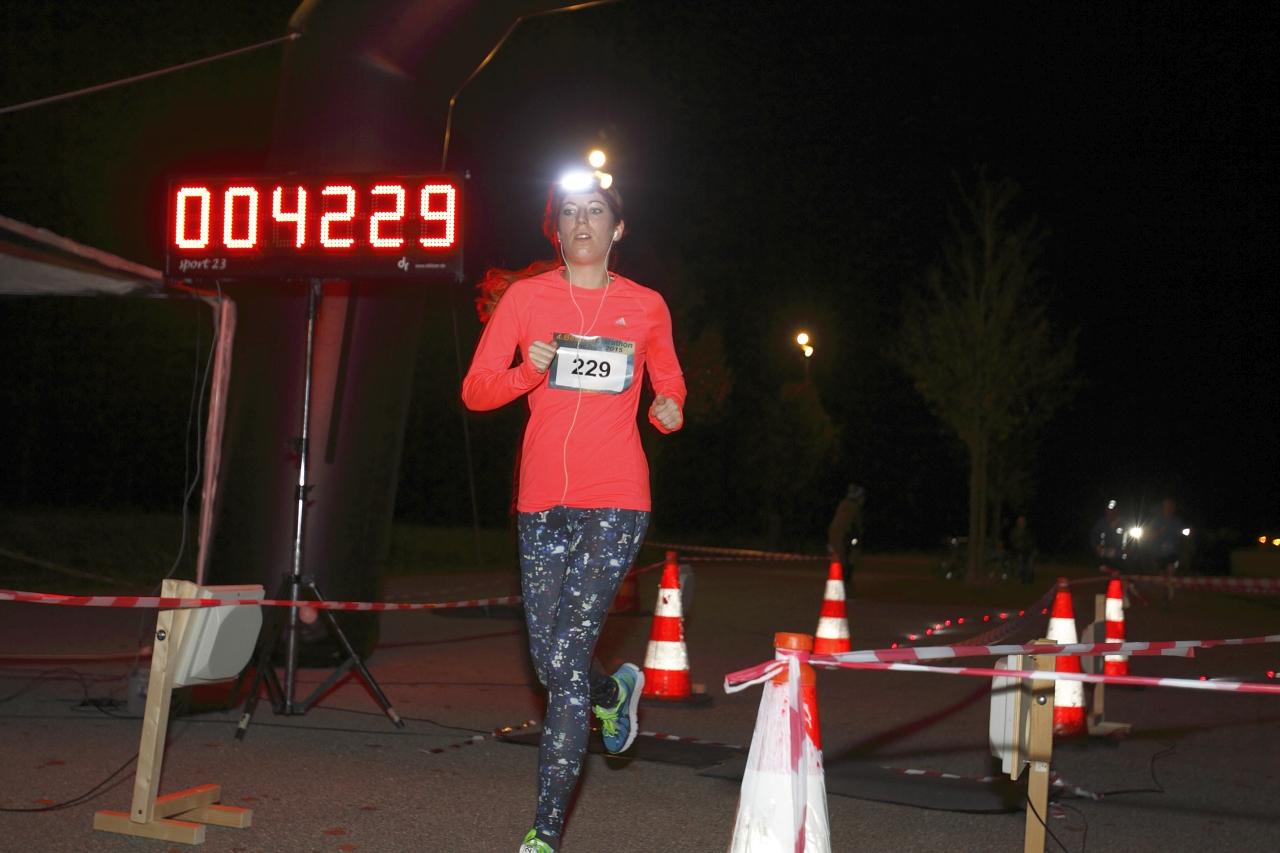 BZM 2015 Rundendurchlauf 190