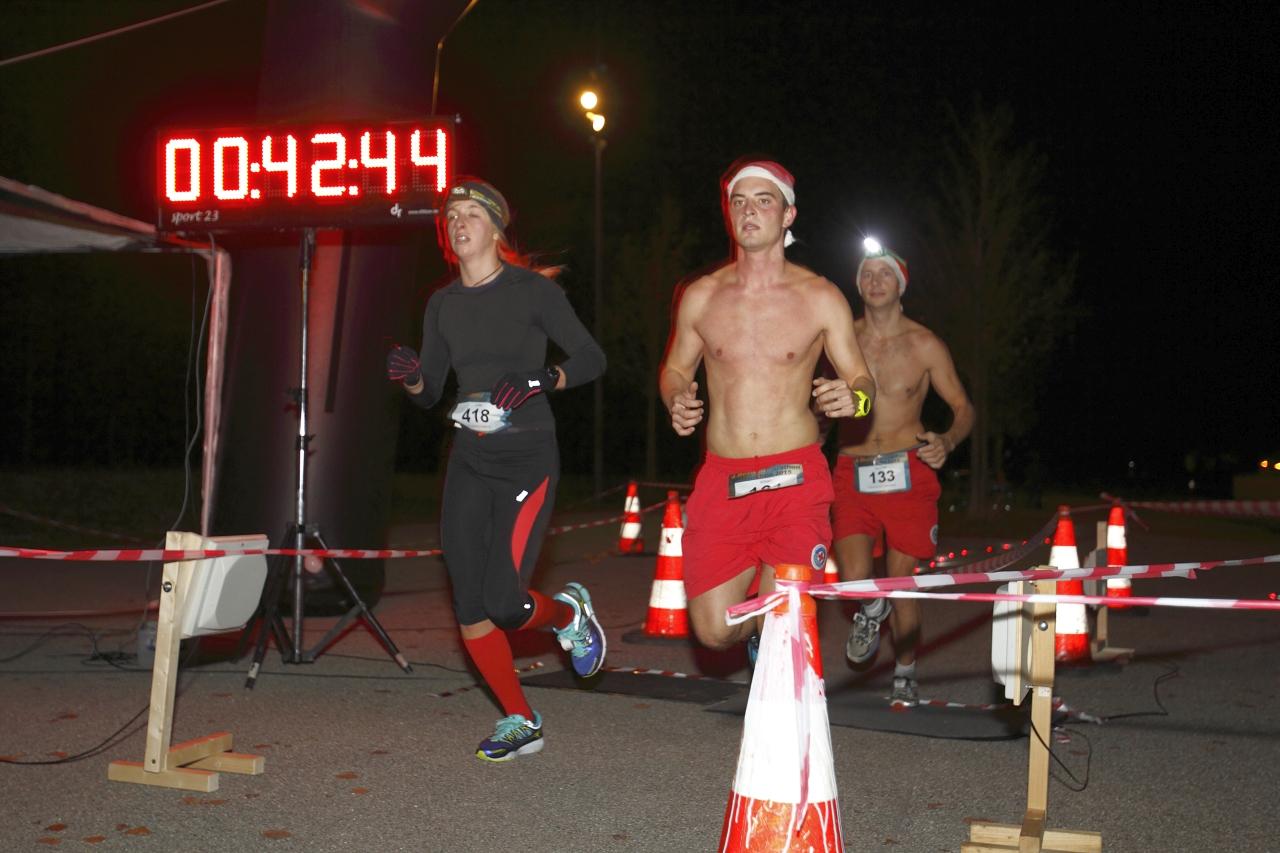 BZM 2015 Rundendurchlauf 193