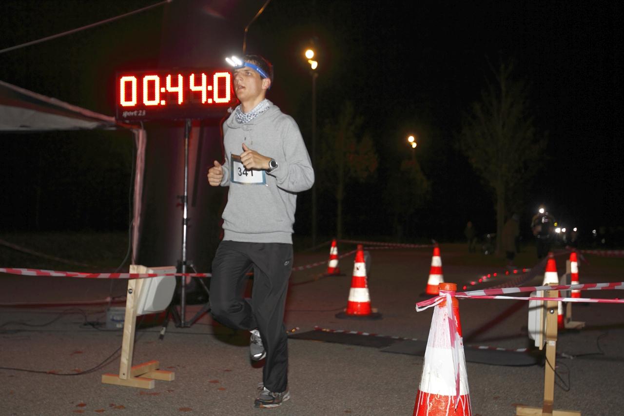 BZM 2015 Rundendurchlauf 196