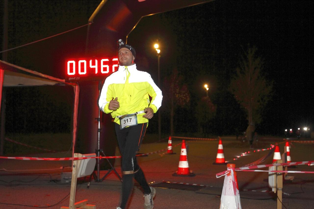 BZM 2015 Rundendurchlauf 197