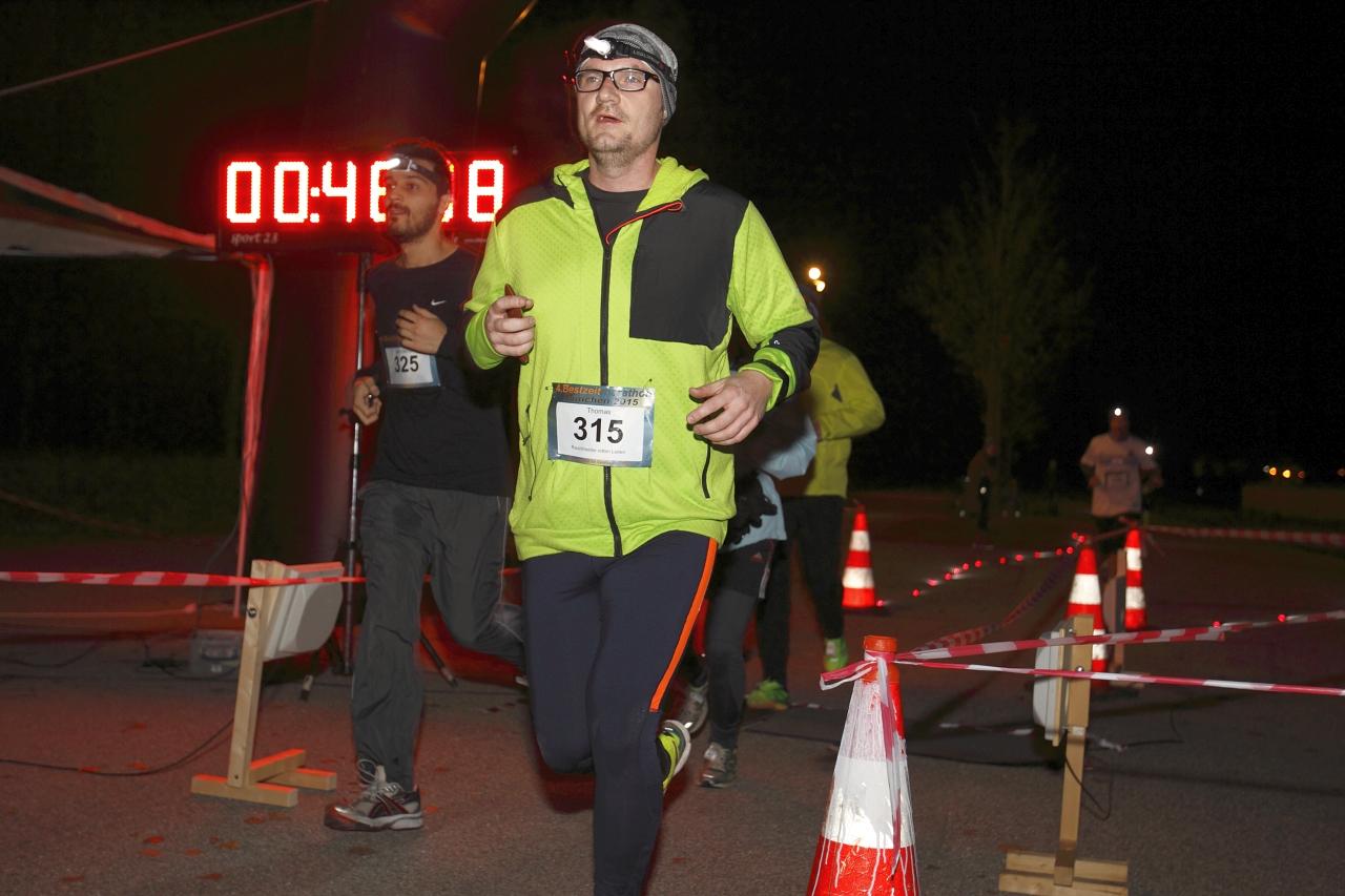 BZM 2015 Rundendurchlauf 208