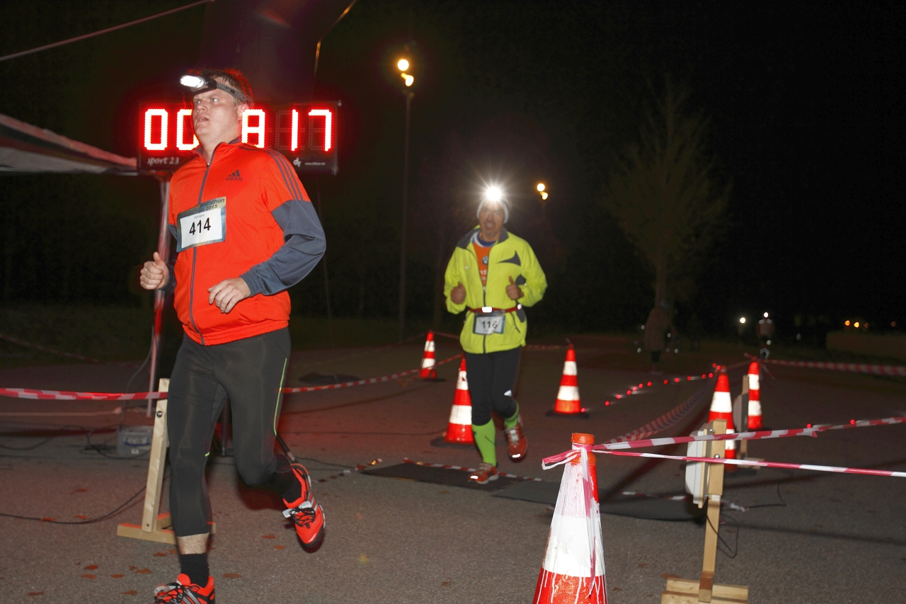 BZM 2015 Rundendurchlauf 211
