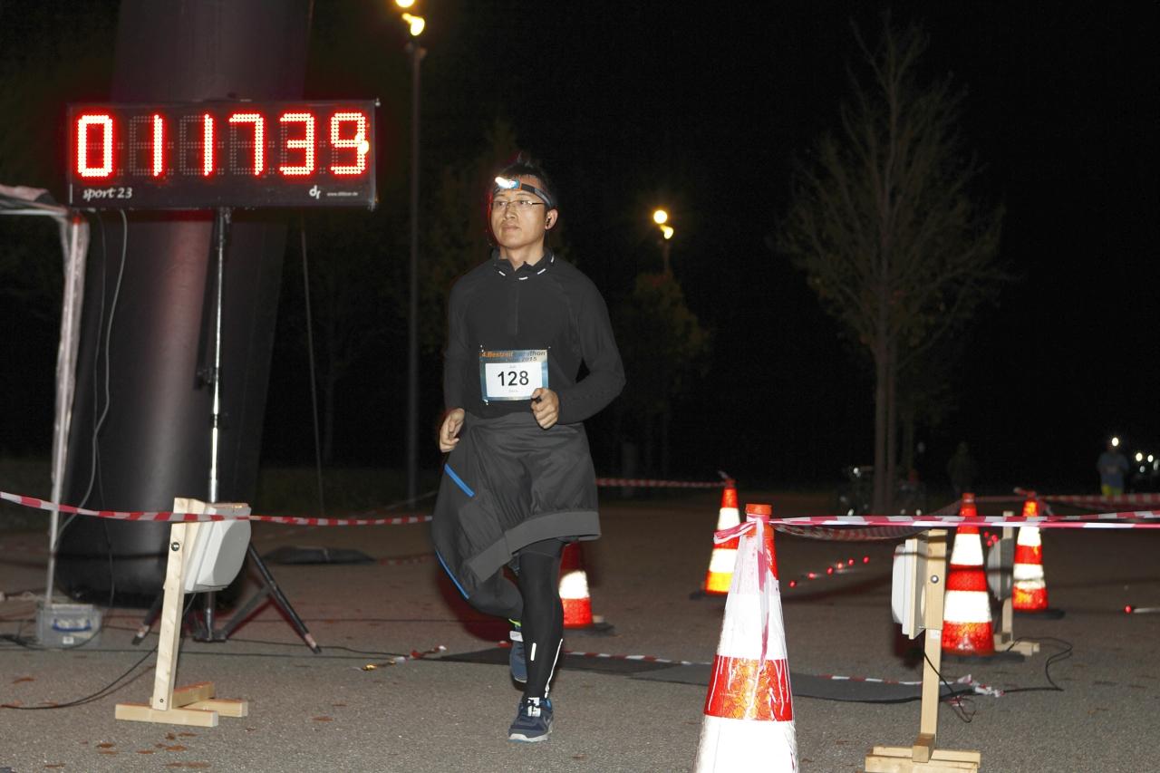 BZM 2015 Rundendurchlauf 217