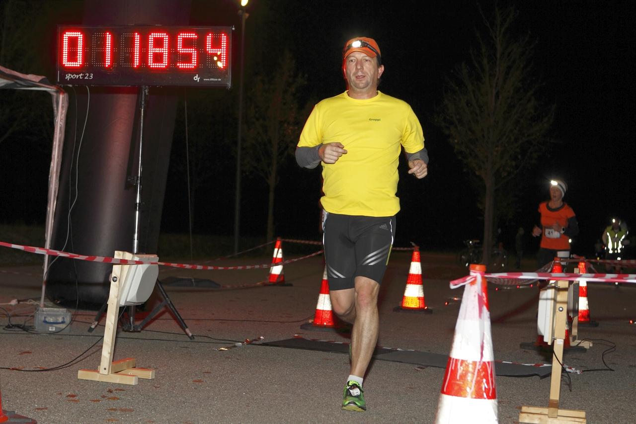 BZM 2015 Rundendurchlauf 229
