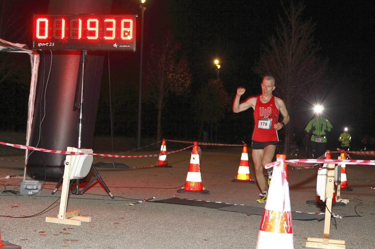 BZM 2015 Rundendurchlauf 234