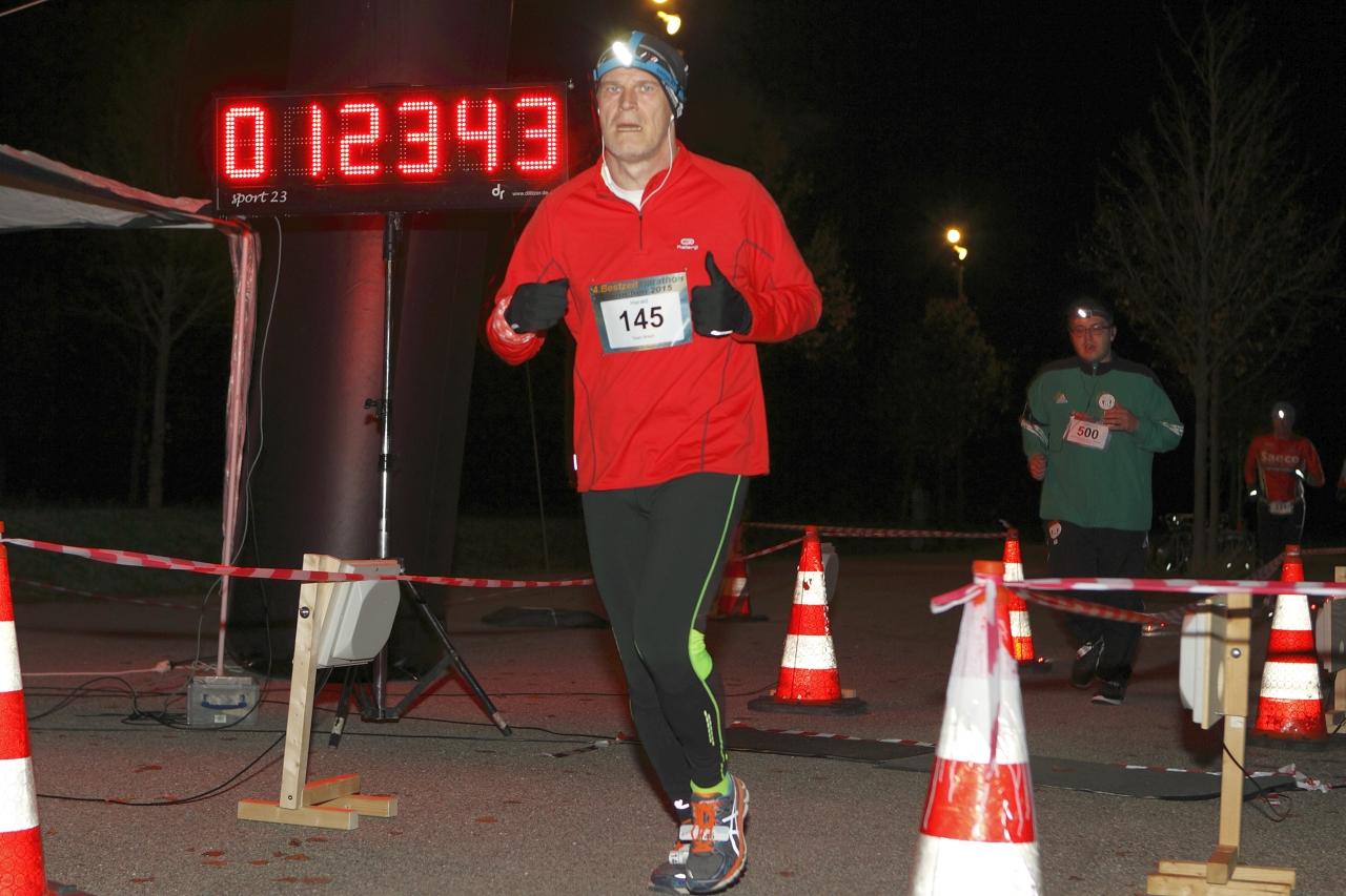 BZM 2015 Rundendurchlauf 246