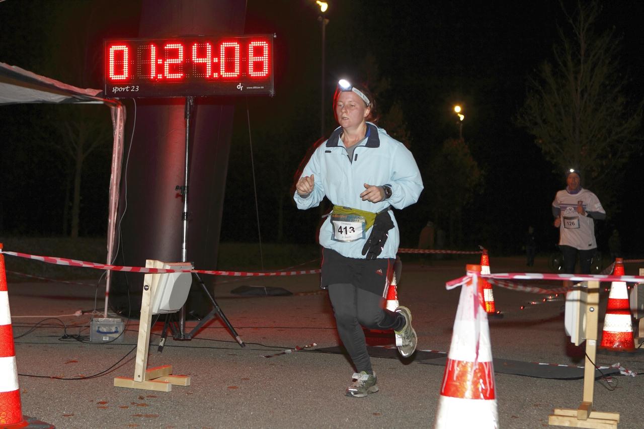 BZM 2015 Rundendurchlauf 249