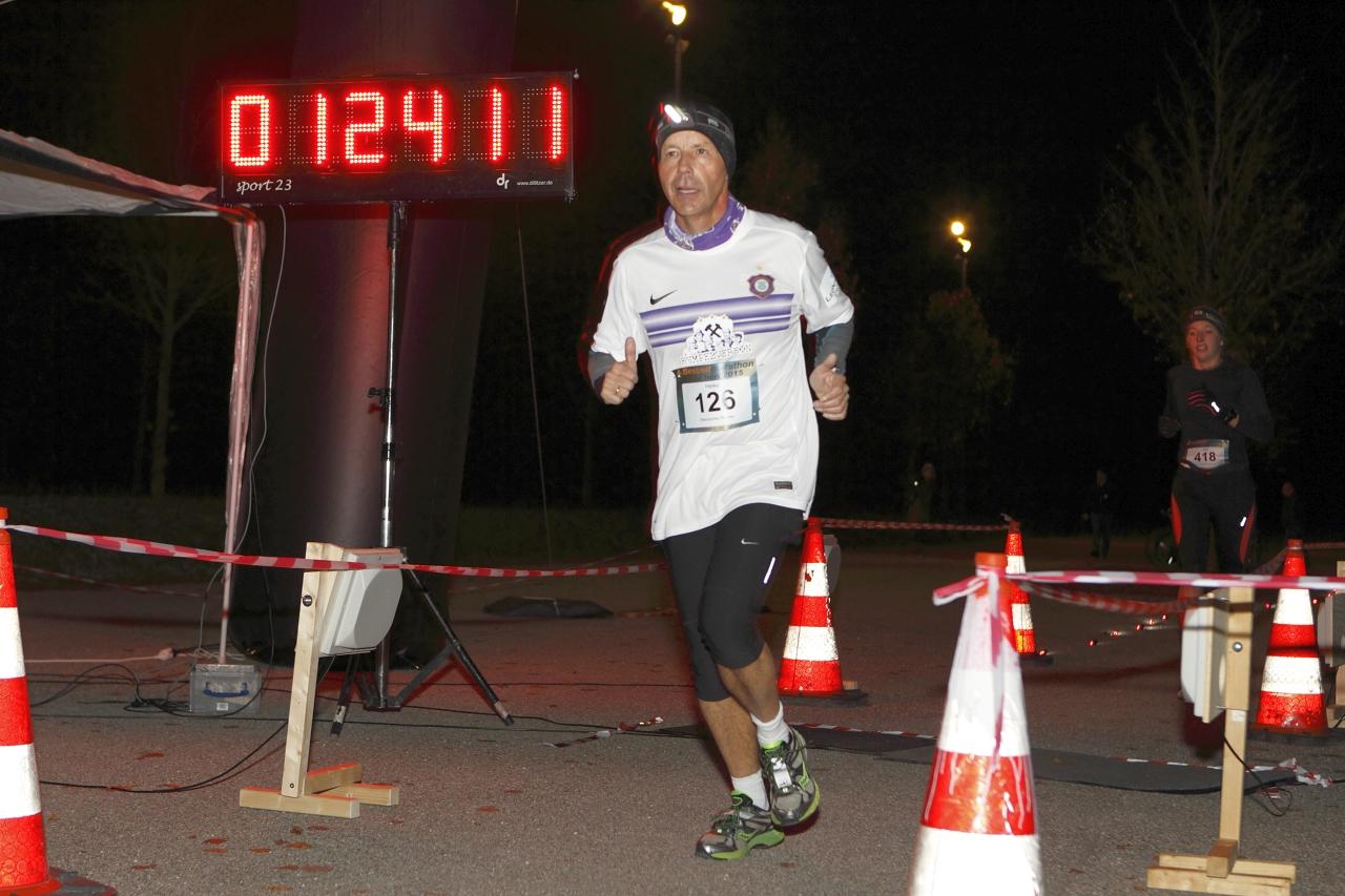 BZM 2015 Rundendurchlauf 250