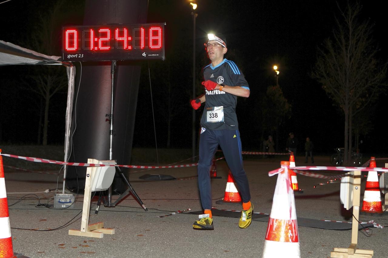 BZM 2015 Rundendurchlauf 251