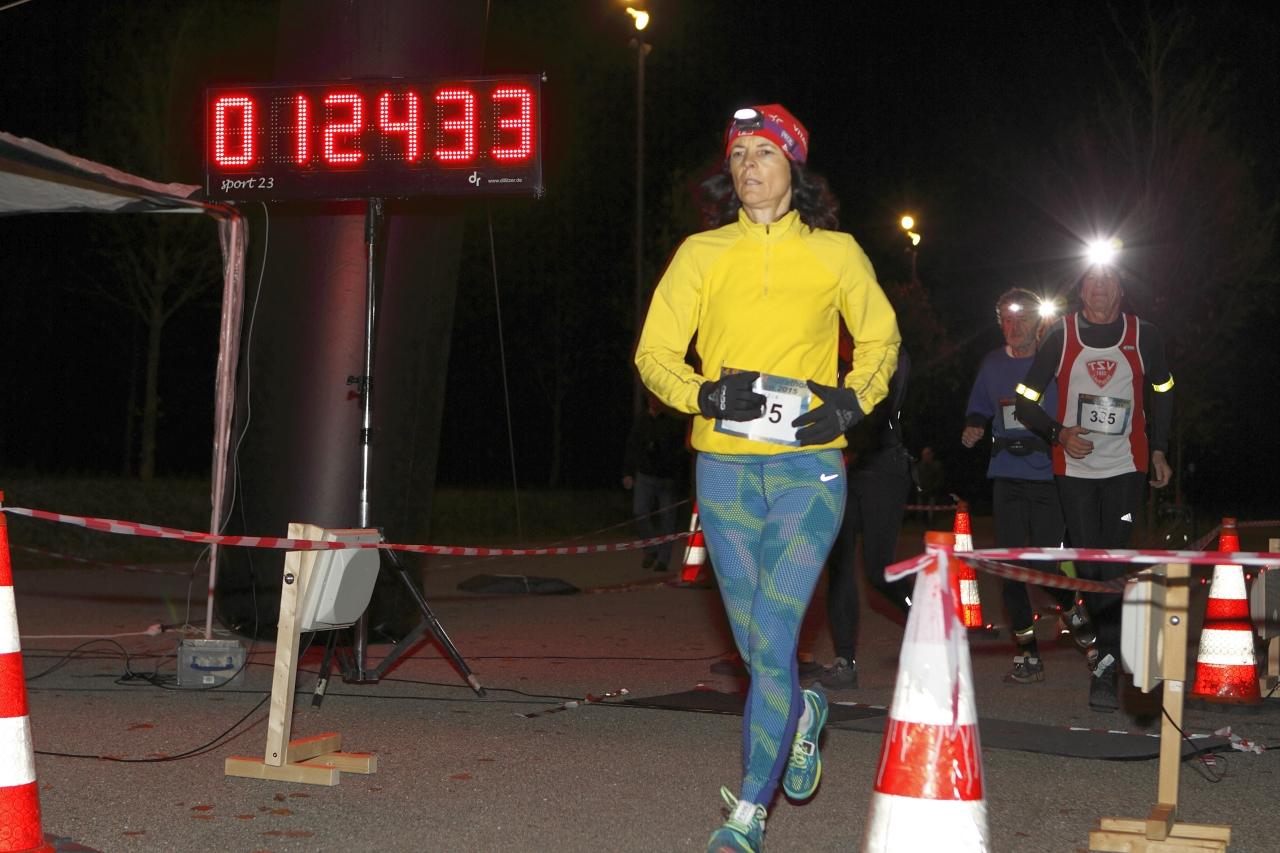 BZM 2015 Rundendurchlauf 254