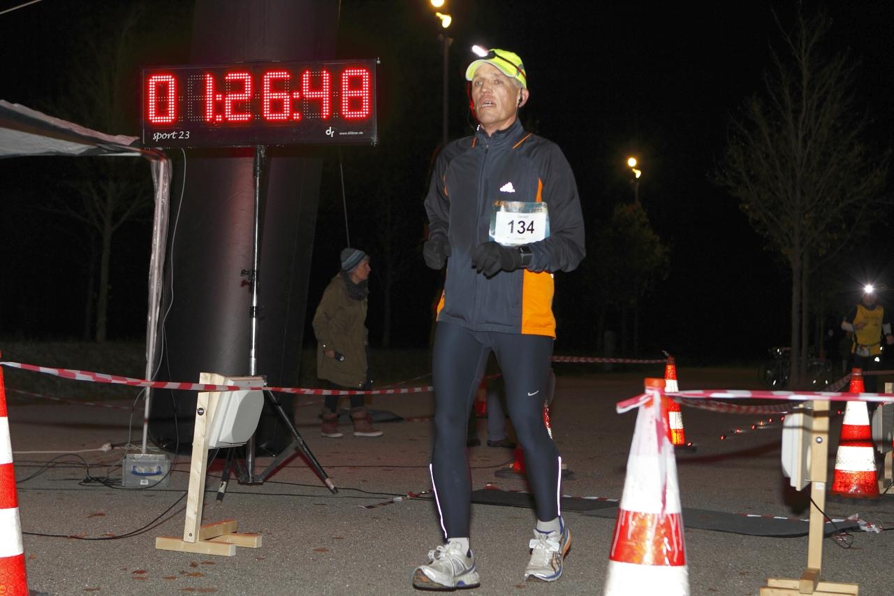 BZM 2015 Rundendurchlauf 261