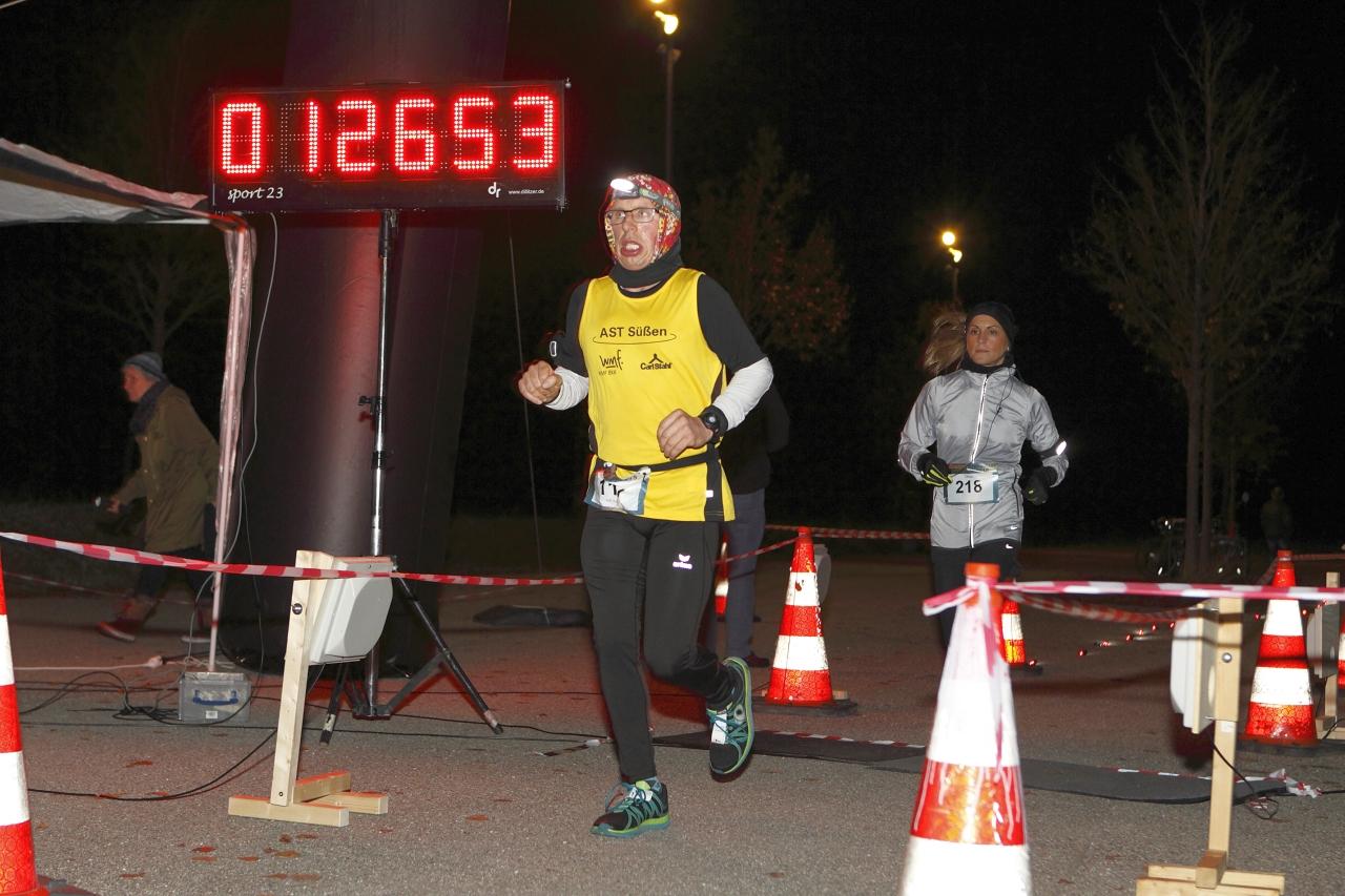 BZM 2015 Rundendurchlauf 262