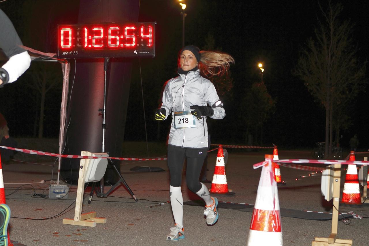 BZM 2015 Rundendurchlauf 263