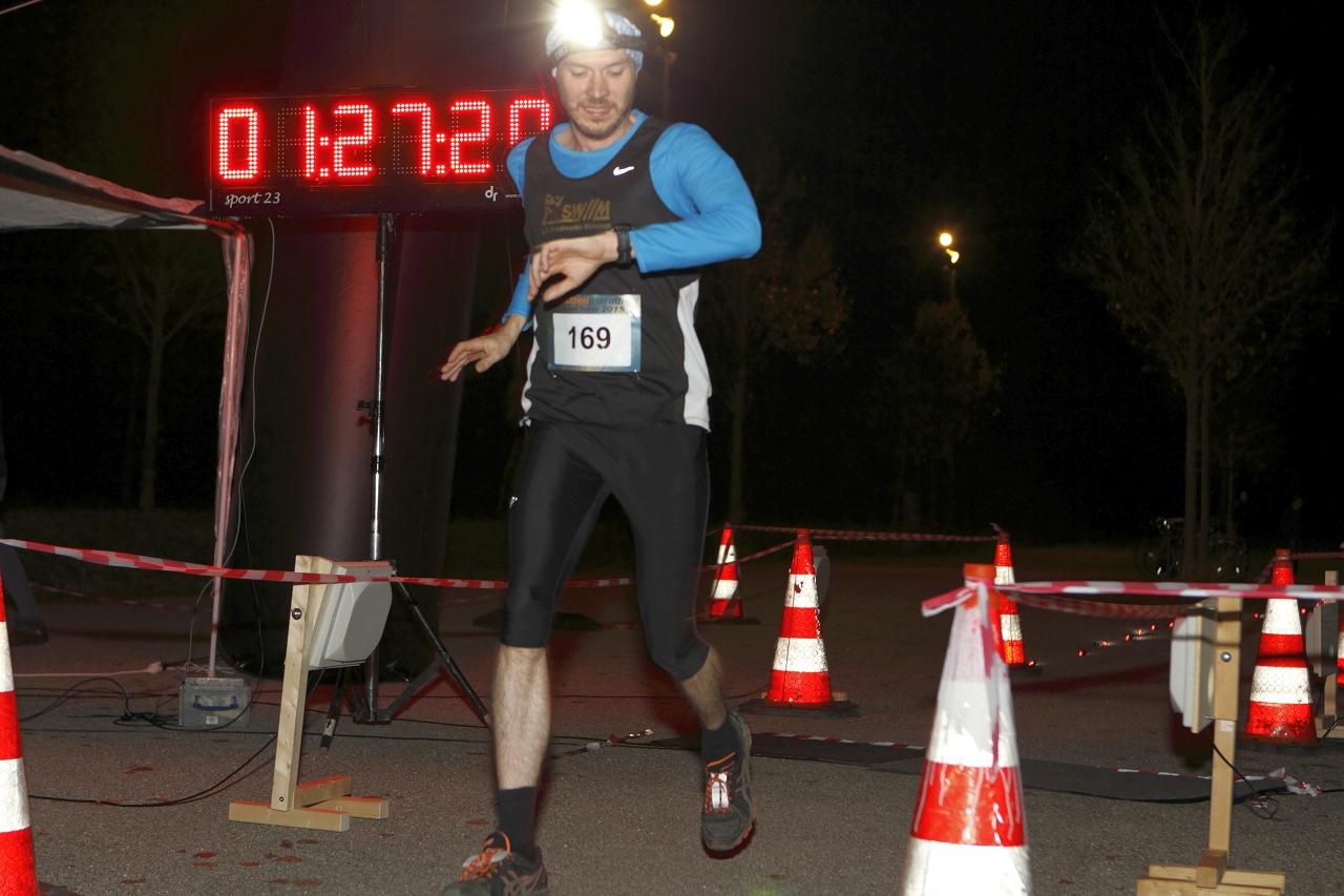 BZM 2015 Rundendurchlauf 265