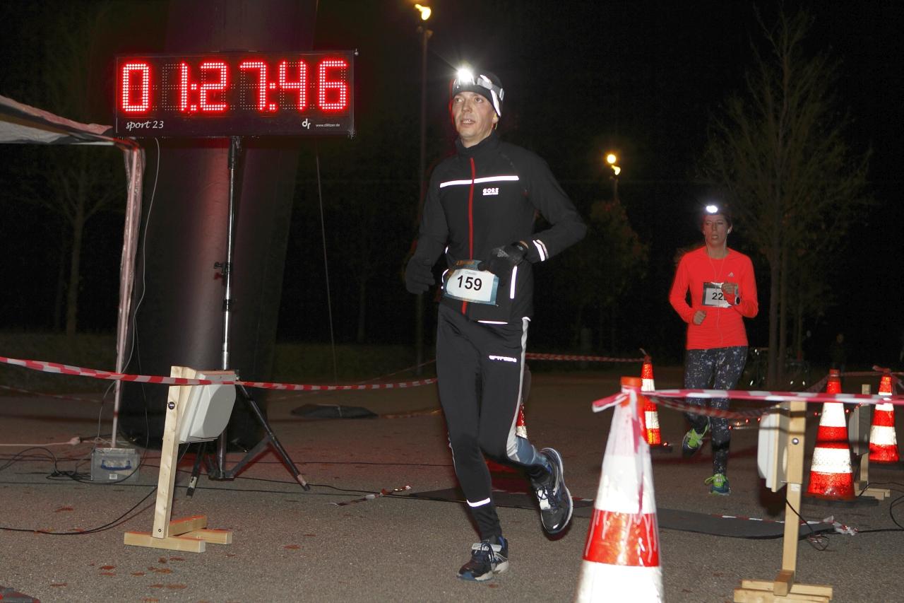 BZM 2015 Rundendurchlauf 268