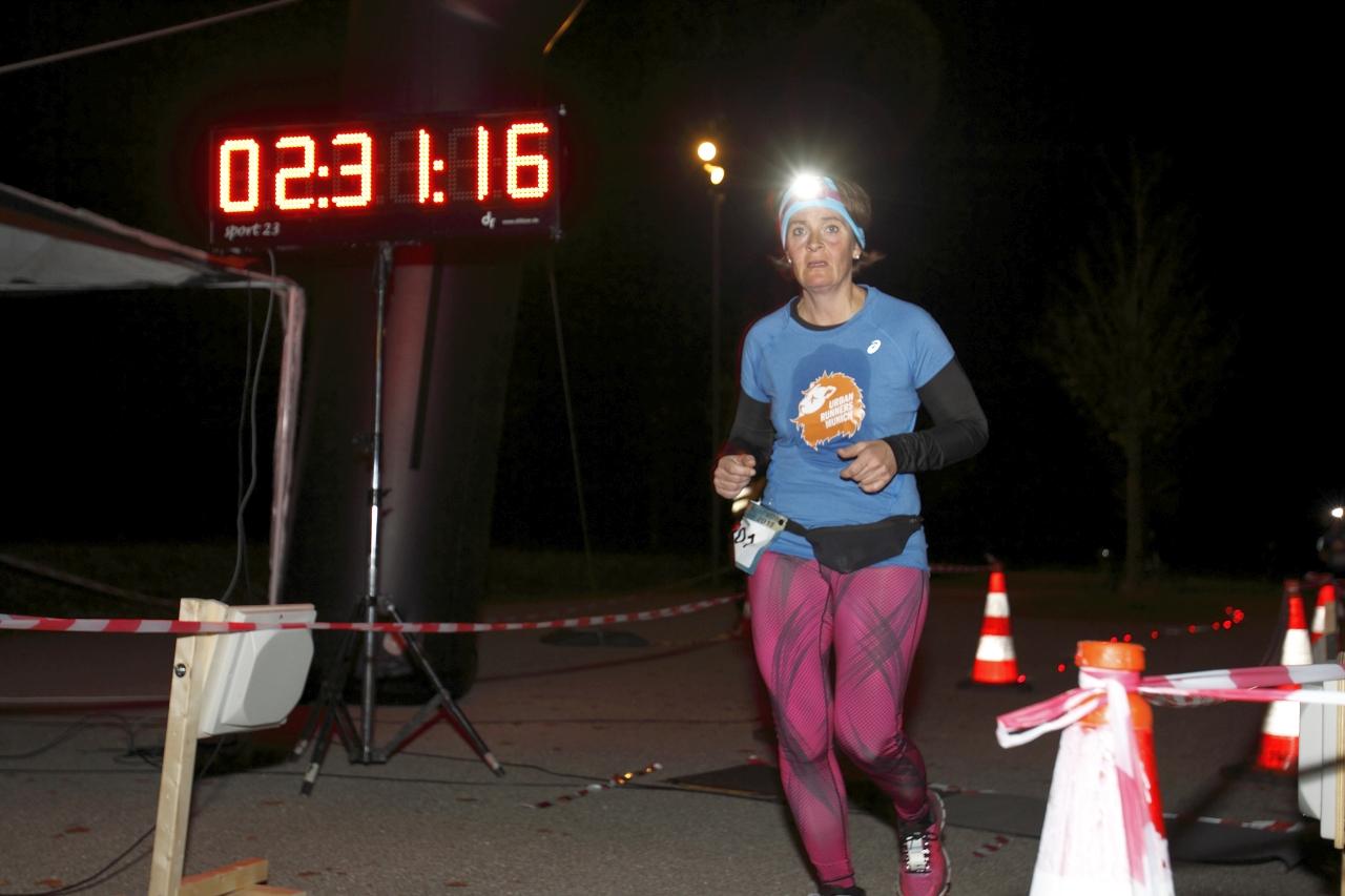 BZM 2015 Rundendurchlauf 272