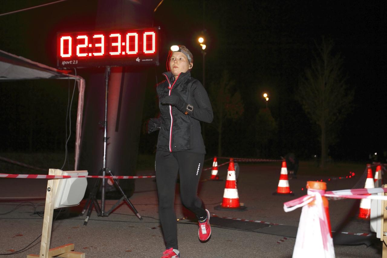 BZM 2015 Rundendurchlauf 277