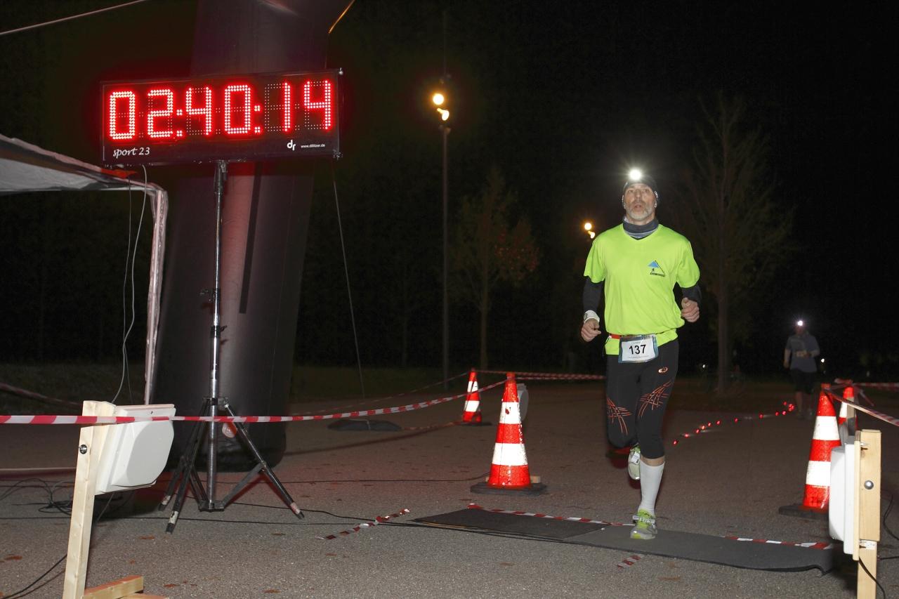 BZM 2015 Rundendurchlauf 294