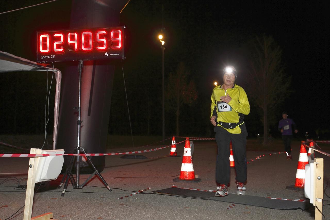 BZM 2015 Rundendurchlauf 296