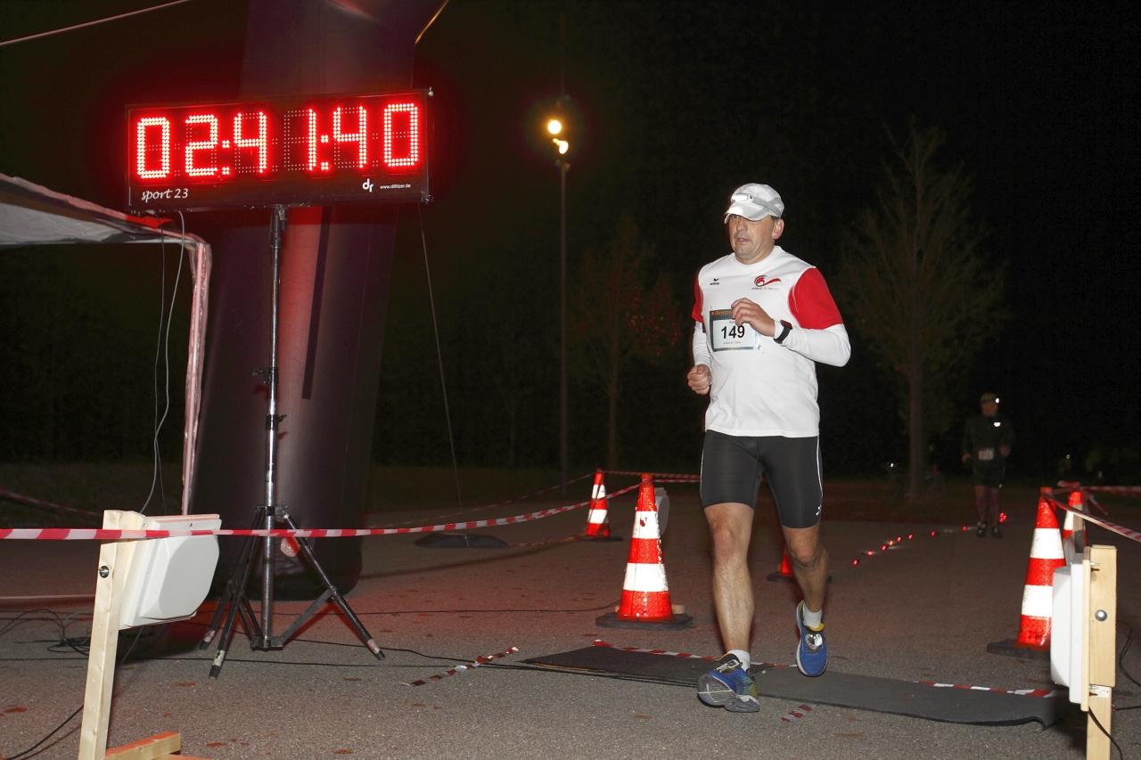 BZM 2015 Rundendurchlauf 300
