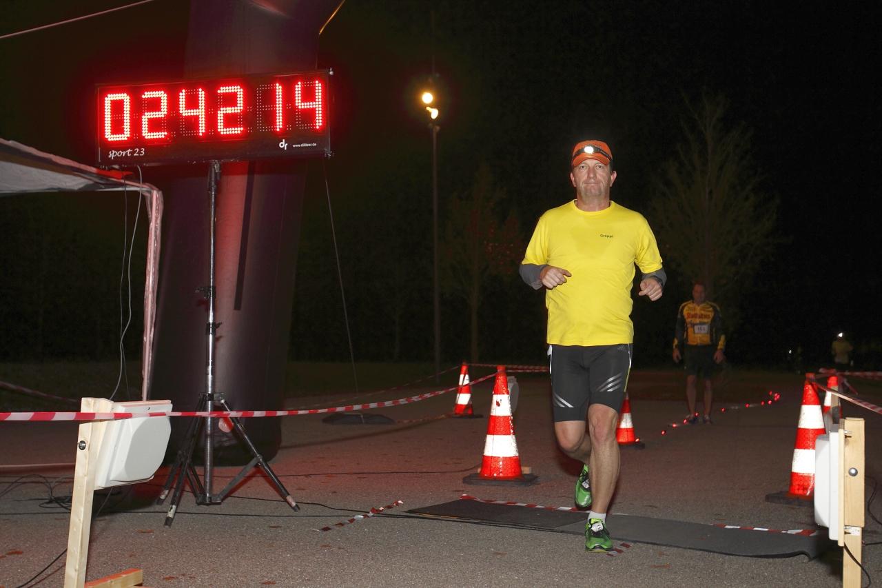 BZM 2015 Rundendurchlauf 302