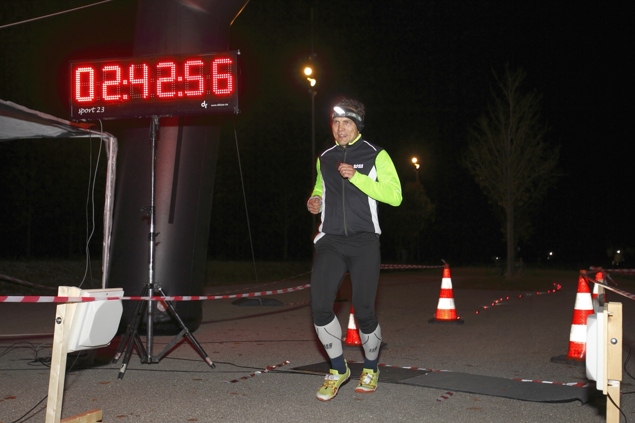BZM 2015 Rundendurchlauf 307