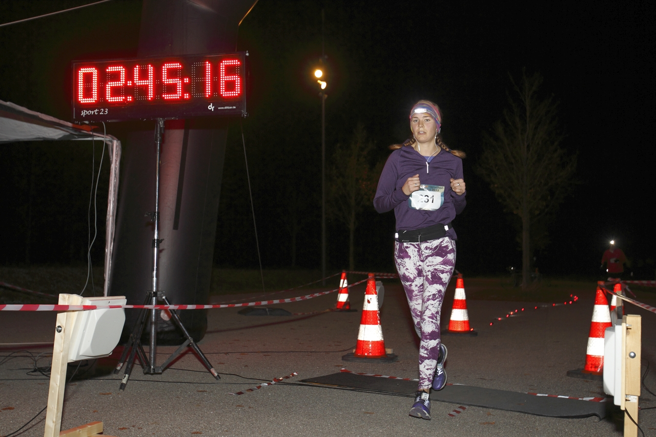 BZM 2015 Rundendurchlauf 325