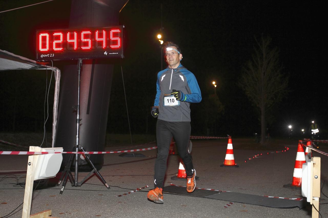 BZM 2015 Rundendurchlauf 327