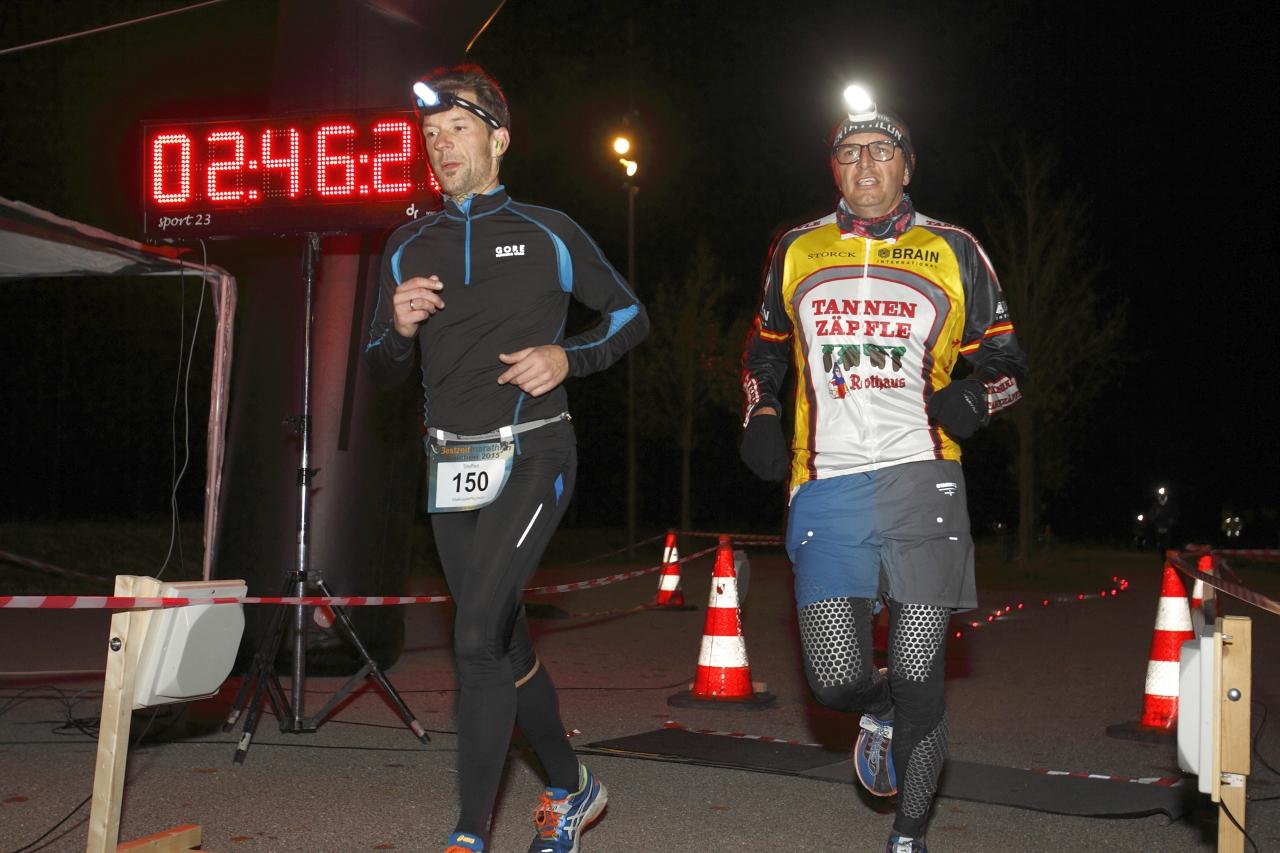 BZM 2015 Rundendurchlauf 333