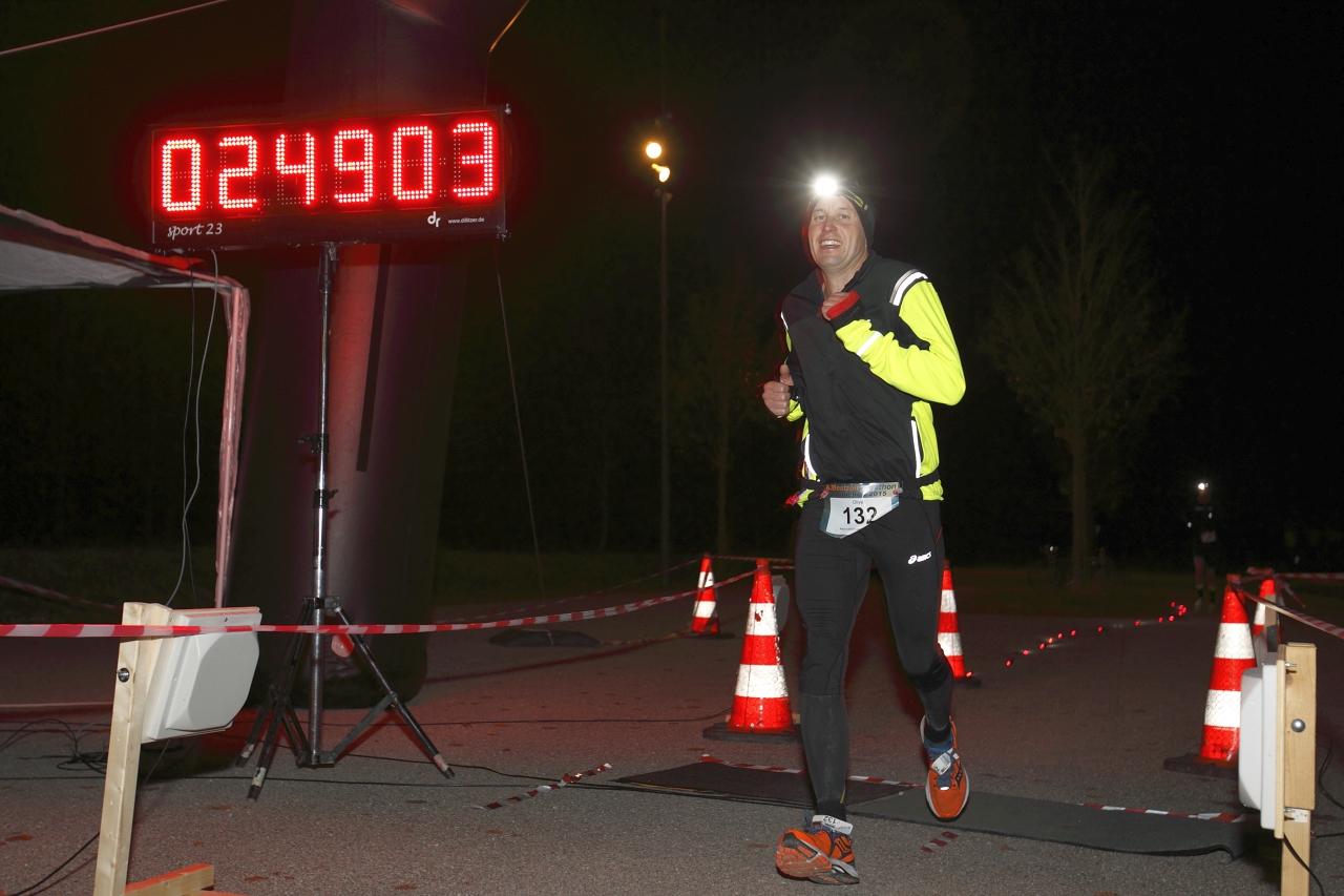 BZM 2015 Rundendurchlauf 335