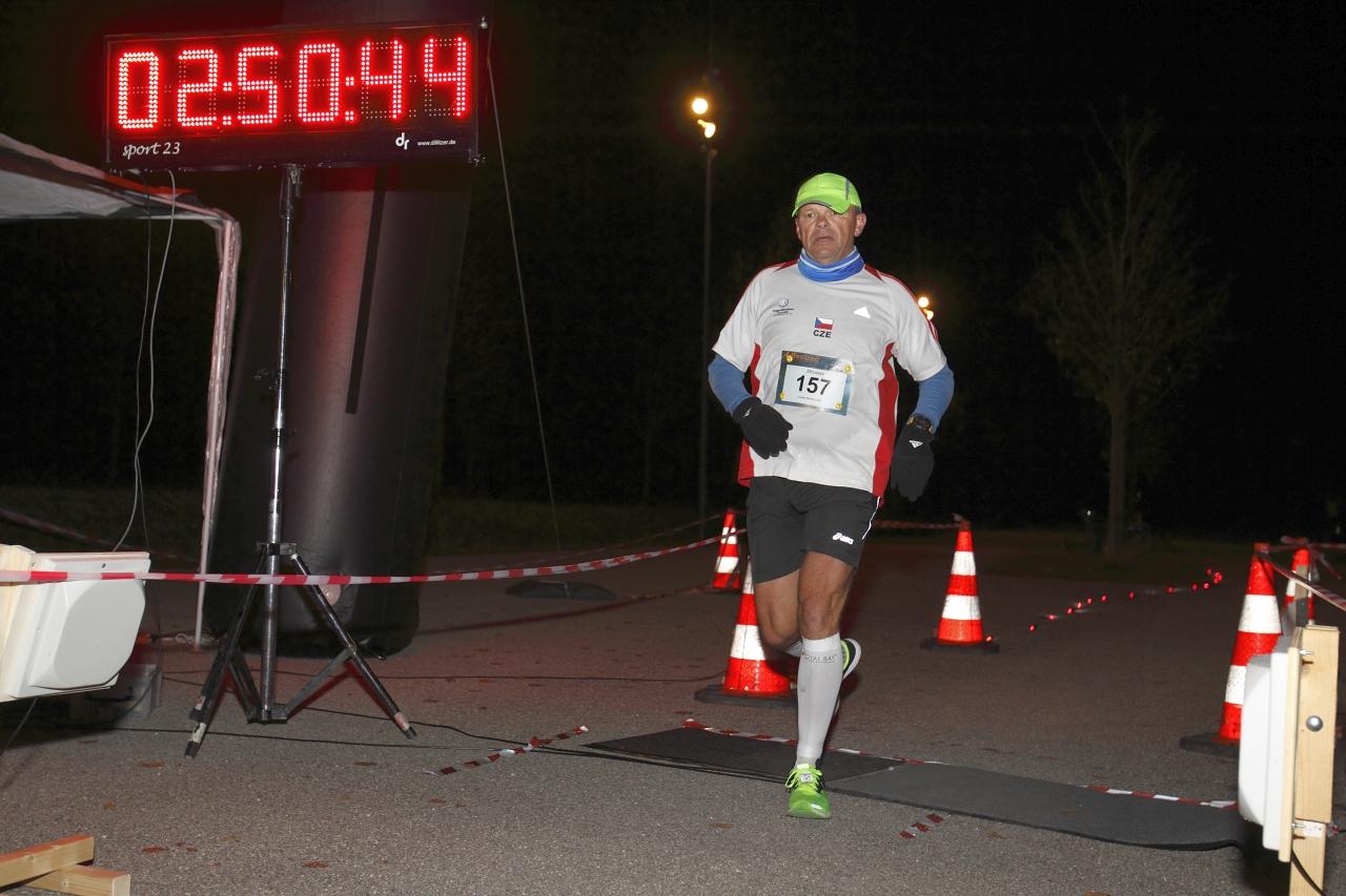 BZM 2015 Rundendurchlauf 344