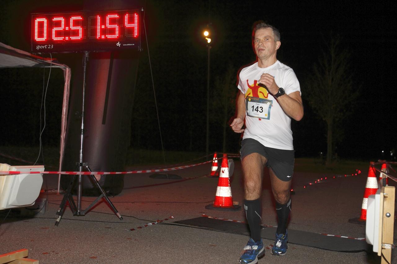 BZM 2015 Rundendurchlauf 348