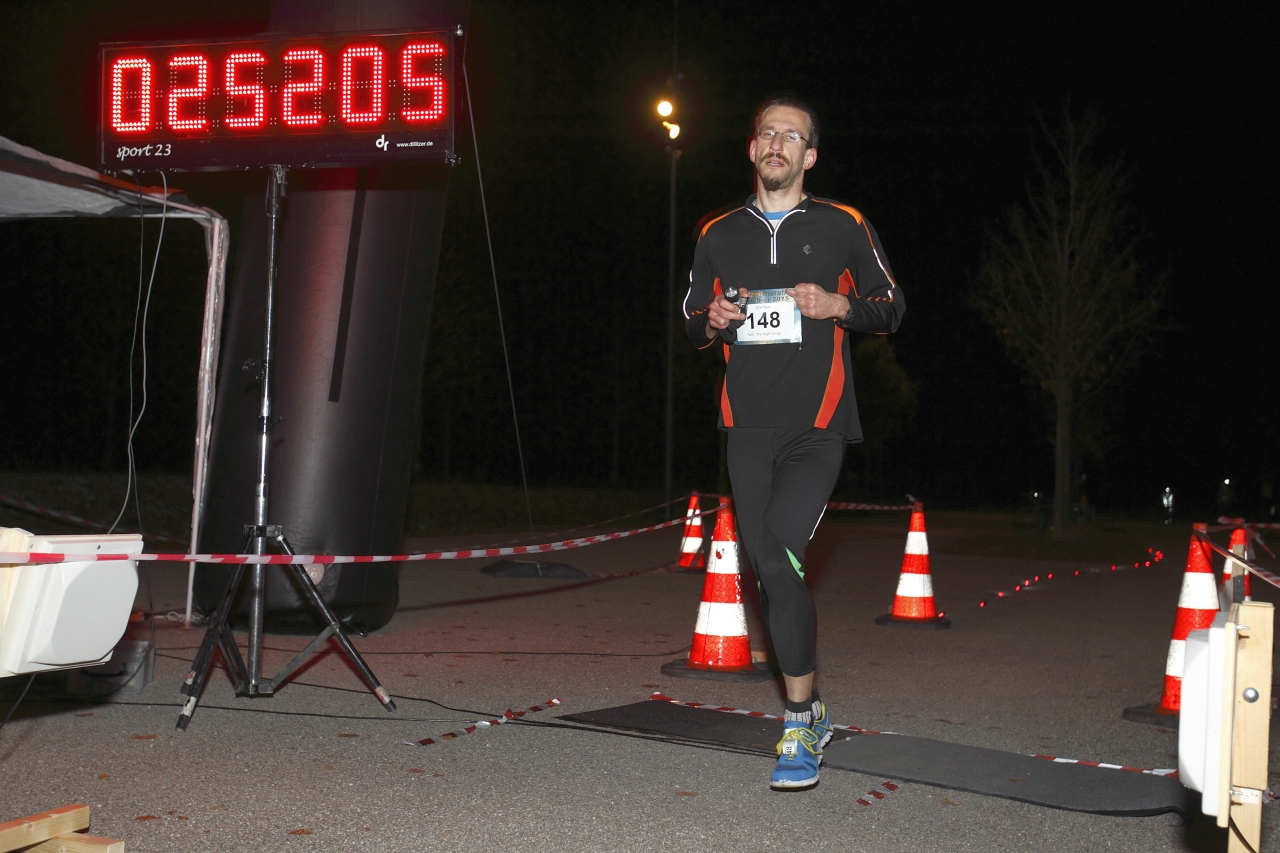 BZM 2015 Rundendurchlauf 349
