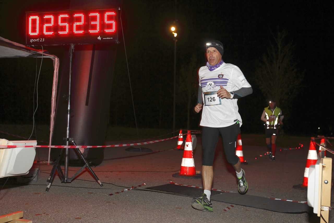 BZM 2015 Rundendurchlauf 351