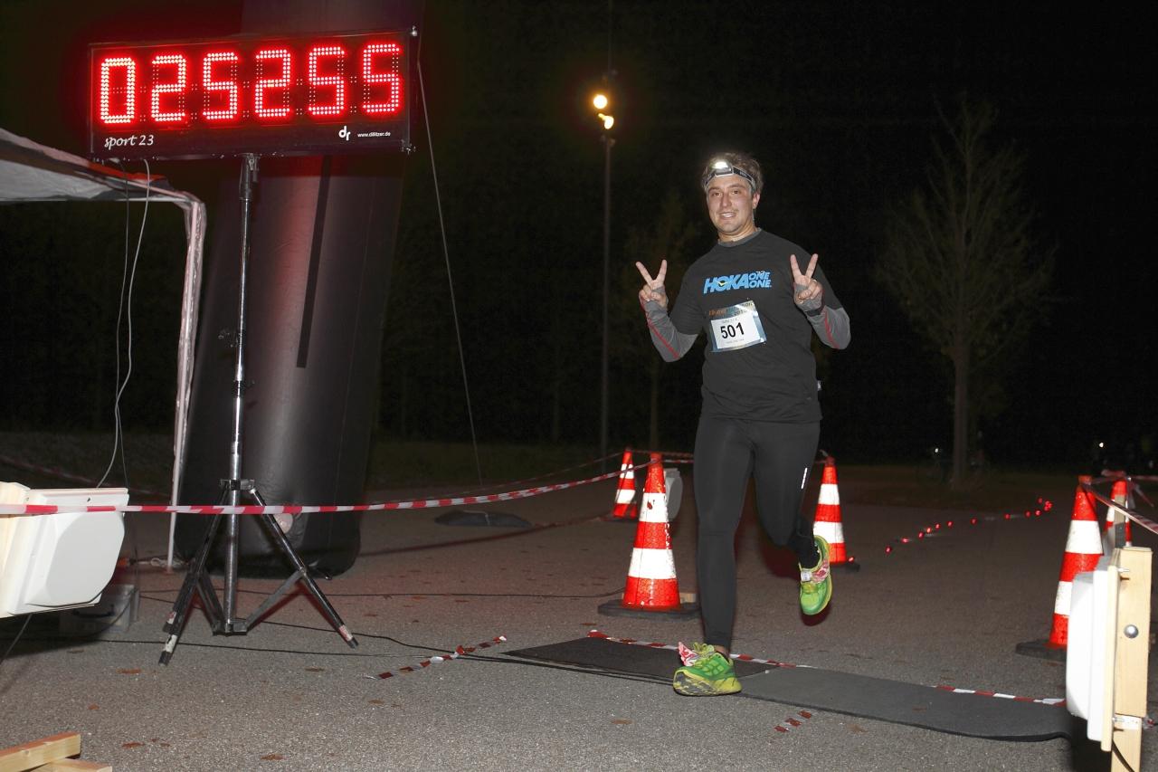 BZM 2015 Rundendurchlauf 353