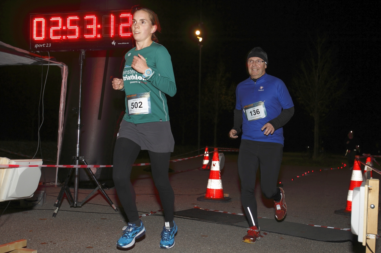 BZM 2015 Rundendurchlauf 354