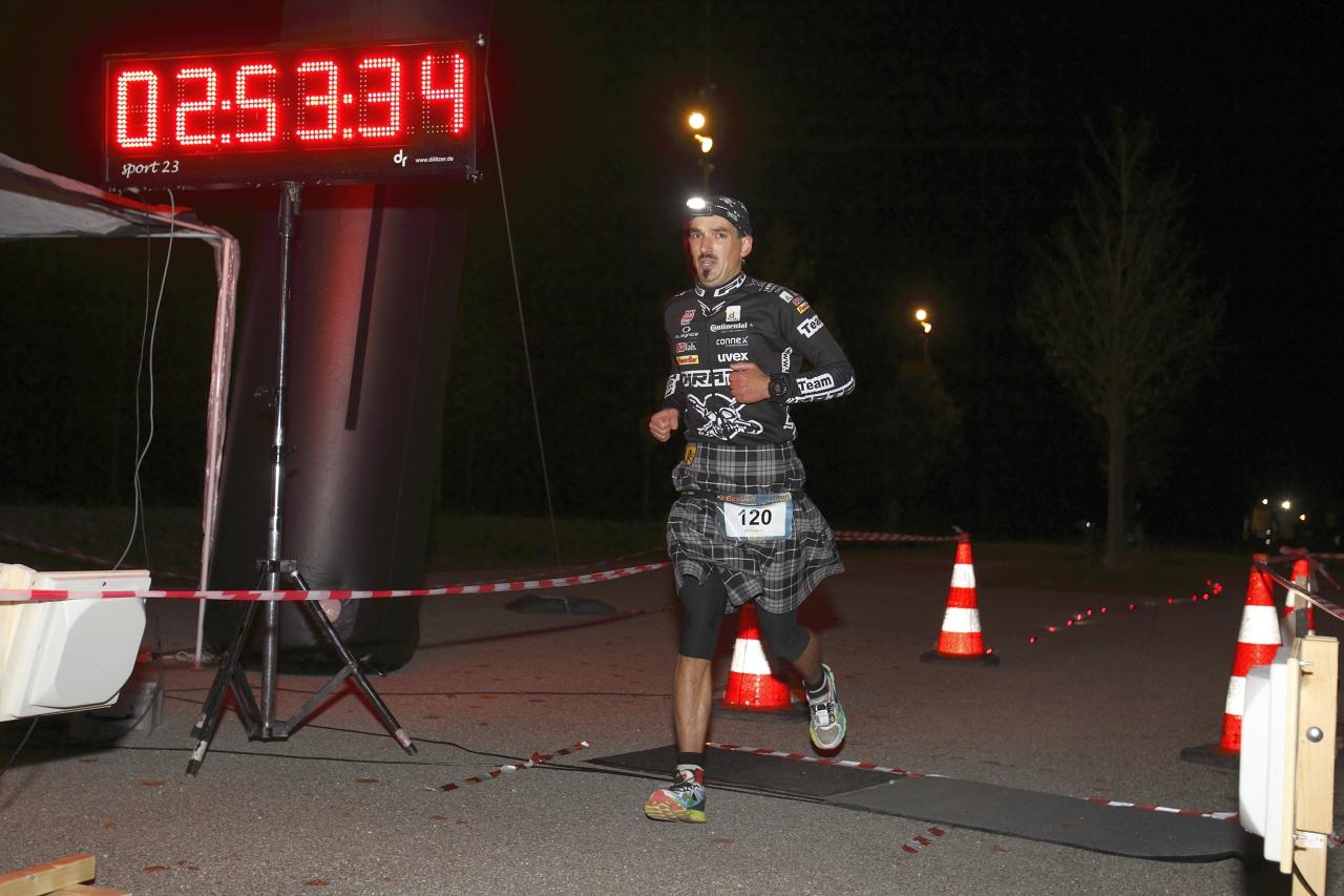 BZM 2015 Rundendurchlauf 356