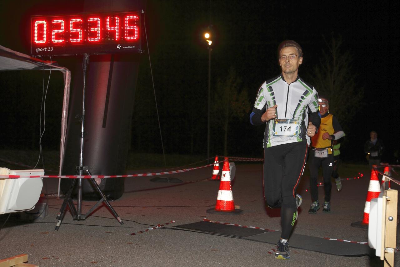 BZM 2015 Rundendurchlauf 357