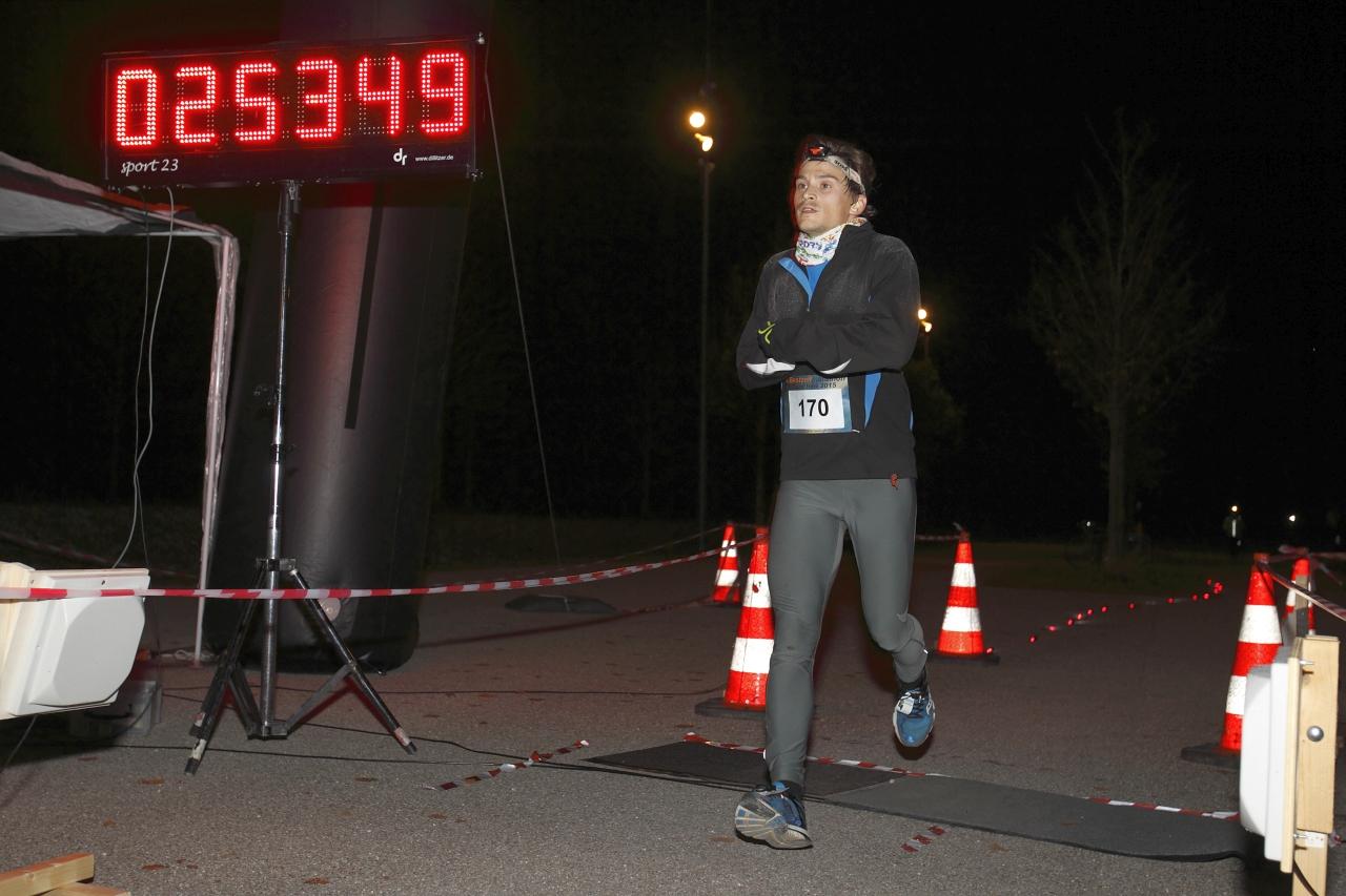 BZM 2015 Rundendurchlauf 358